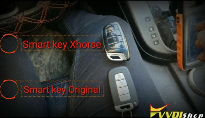 vvdi-key-tool-max-copy-smart-key-2