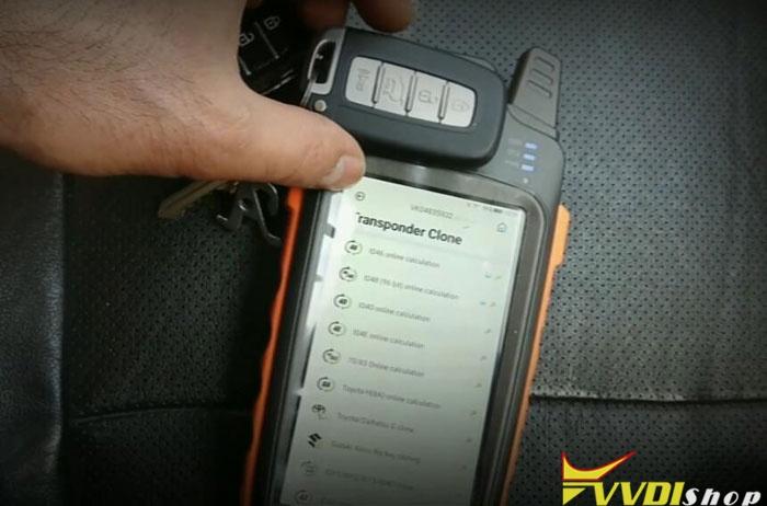 vvdi-key-tool-max-copy-smart-key-5