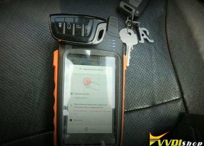 vvdi-key-tool-max-copy-smart-key-9