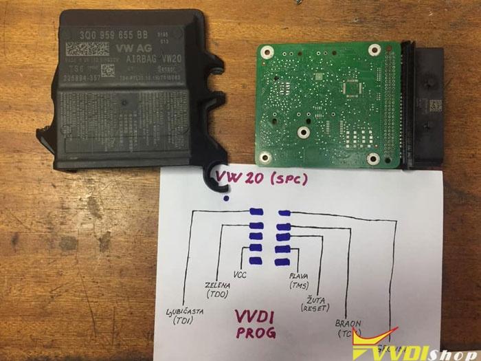 vvdi-prog-Spc5604P-2