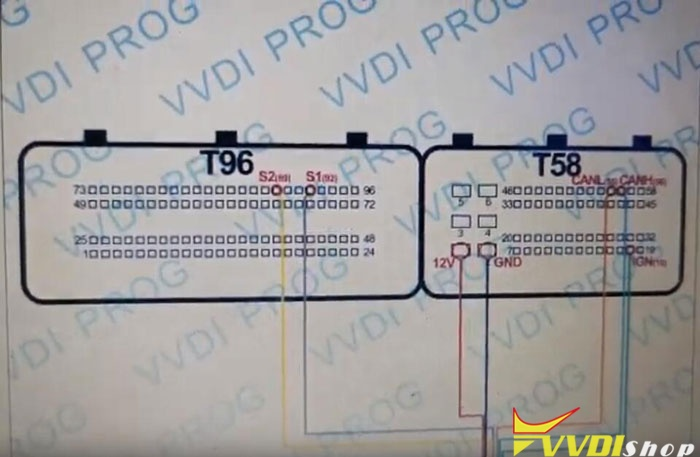 vvdi-prog-read-edc17cp50-ecu-5