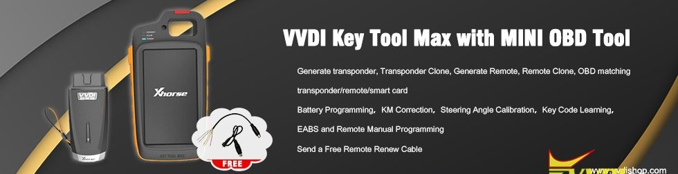 VVDI-Key-Tool-Max-with--MINI-OBD-Tool