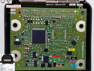 DACIA-RENEULT_SPC560P50L3_V2-05