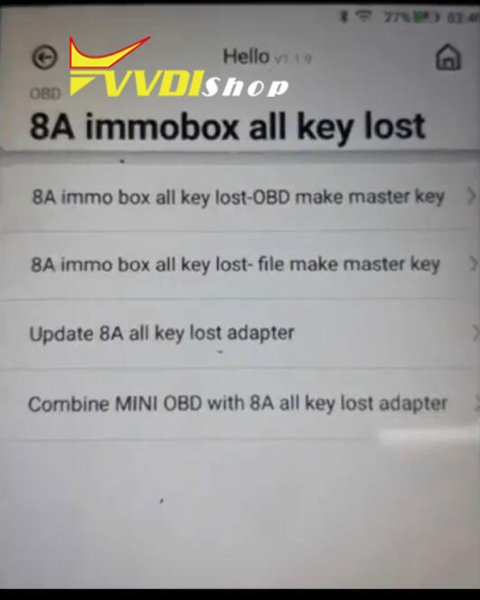 keytool-max-toyota-8a-all-keys-lost-1