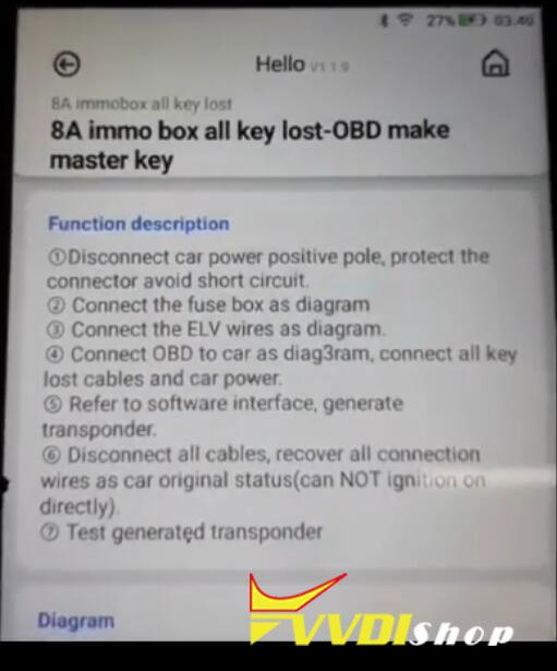 keytool-max-toyota-8a-all-keys-lost-2