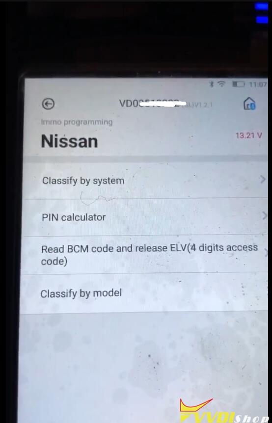 vvdi-mini-obd-tool-nissan-remote-3