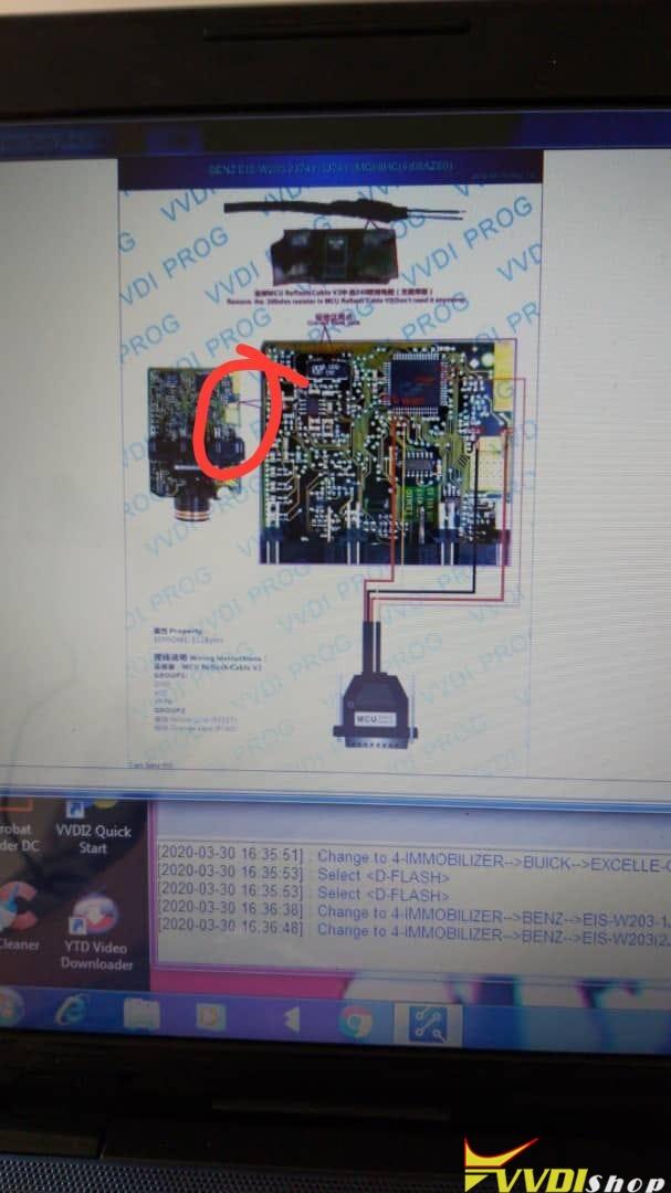 vvdi-prog-w203-wiring-2