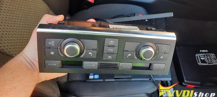 vvdi2-audi-component-protection--3