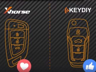 xhorse-remote-vs-keydiy-remote