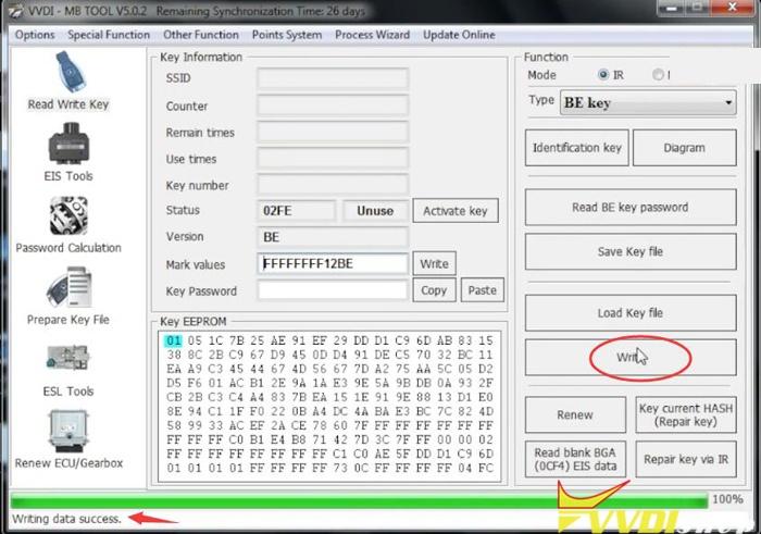 vvdi-mb-w216-all-keys-lost-26