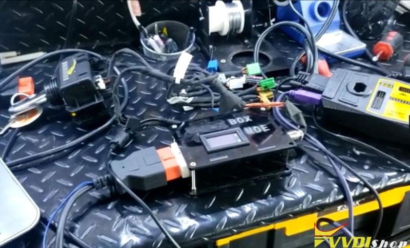 benz-c300-xhorse-mini-elv-emulator-2