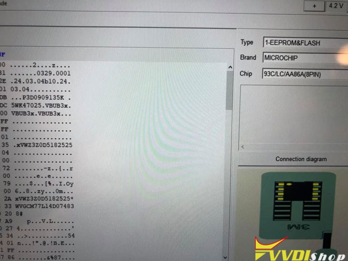 vvdi-prog-kessy-93C86-1