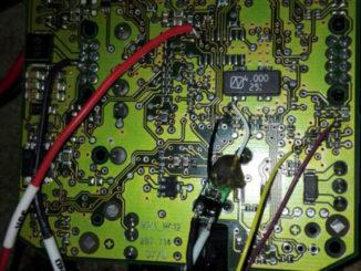 w211-hc12-chip-crack-failed-1