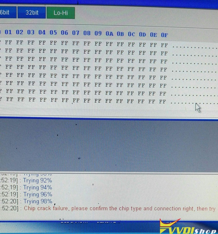 w211-hc12-chip-crack-failed-3