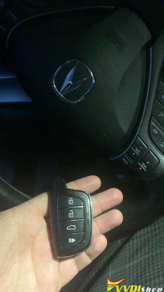 2012-Acura-TL-xhorse-smart-key-burn-fail-3