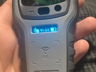 2012-Acura-TL-xhorse-smart-key-burn-fail-4