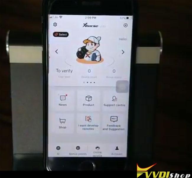 condor-xc-mini-xhorse-app-2