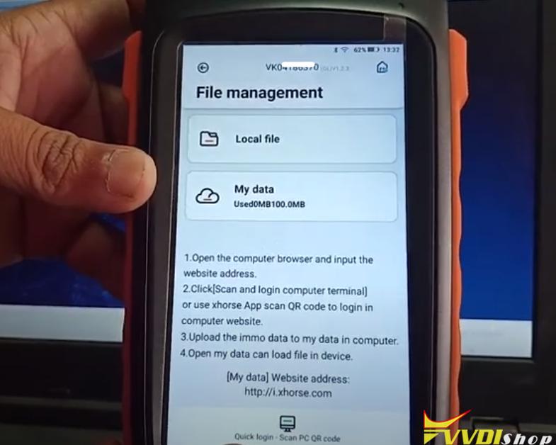 vvdi-key-tool-max-immo-data-tool-3