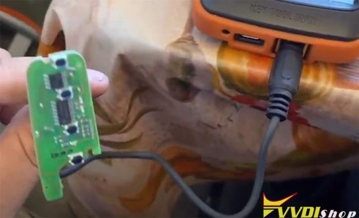 vvdi-key-tool-max-jetta-id48-clone-14