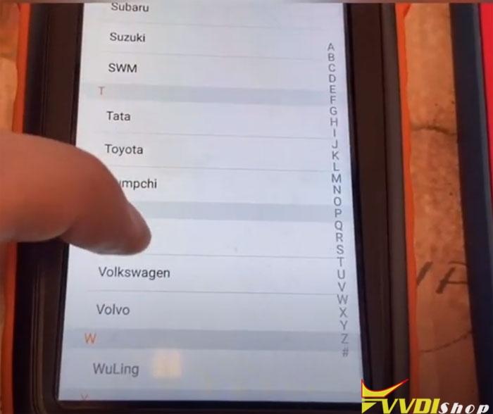 vvdi-key-tool-max-jetta-id48-clone-2