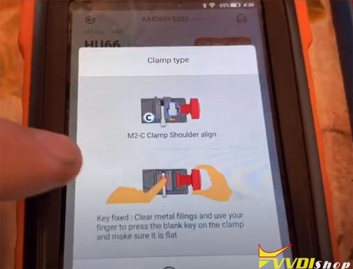 vvdi-key-tool-max-jetta-id48-clone-5
