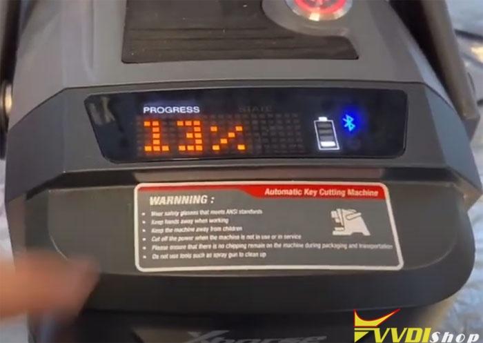 vvdi-key-tool-max-jetta-id48-clone-9