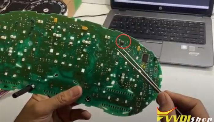 vvdi-key-tool-max-skoda-octivia-2