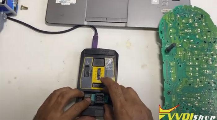 vvdi-key-tool-max-skoda-octivia-5