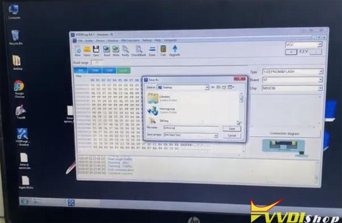 vvdi-key-tool-max-skoda-octivia-7
