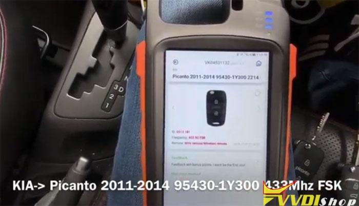 vvdi-kia-picanto-2015-remote-3