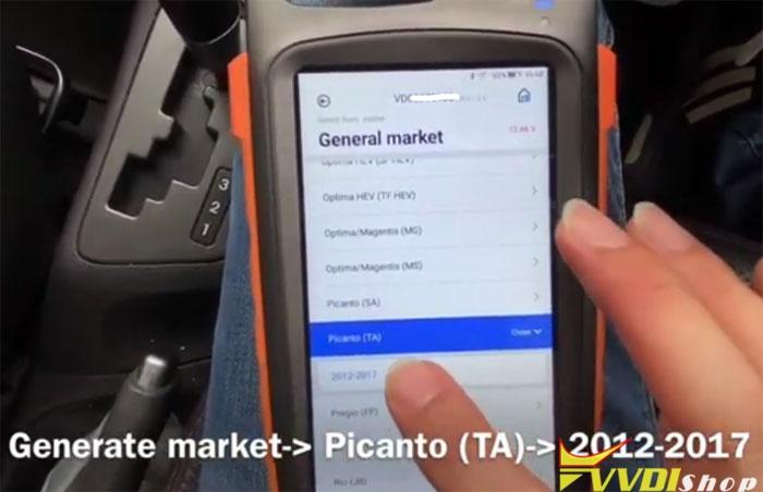 vvdi-kia-picanto-2015-remote-8