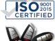 xhorse-remote-iso-certified