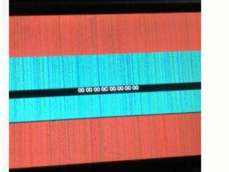 Condor Xc Mini Plus Messy Code Solution 2