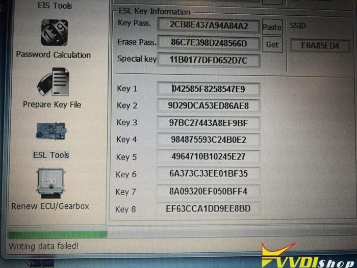 Vvdi Mb Unlock Elv W204 01