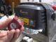 Xhorse Dolphin Xp005&vvdi Key Tool Max Cut Keys For Vw Beetle (1)