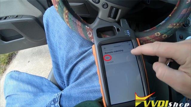 Xhorse Key Tool Max Clon A Super Chip&program Remote For Nissan (13)