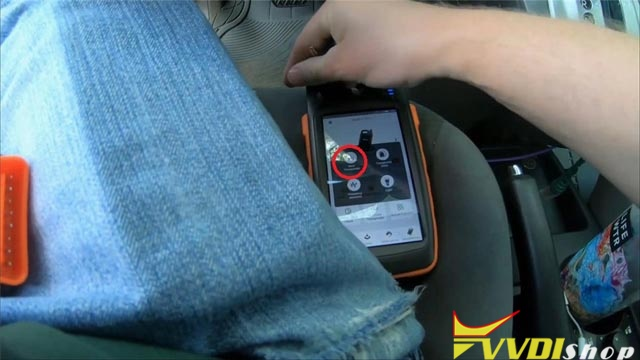 Xhorse Key Tool Max Clon A Super Chip&program Remote For Nissan (3)
