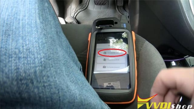 Xhorse Key Tool Max Clon A Super Chip&program Remote For Nissan (6)