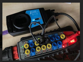 02 Fixed! Xhorse VVDI BIMTOOL PRO No Connection With The Car