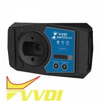 Xhorse Vvdi Bimtool Pro Vs. Xhorse Vvdi Bmw Comparison 01