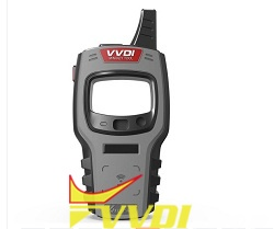 Mini Key Tool Vvdi Key Tool Max Similarities Differences 01