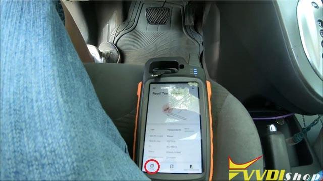 Xhorse Key Tool Max Clon A Super Chip&program Remote For Nissan (4)
