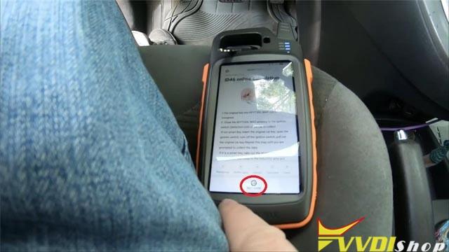 Xhorse Key Tool Max Clon A Super Chip&program Remote For Nissan (5)