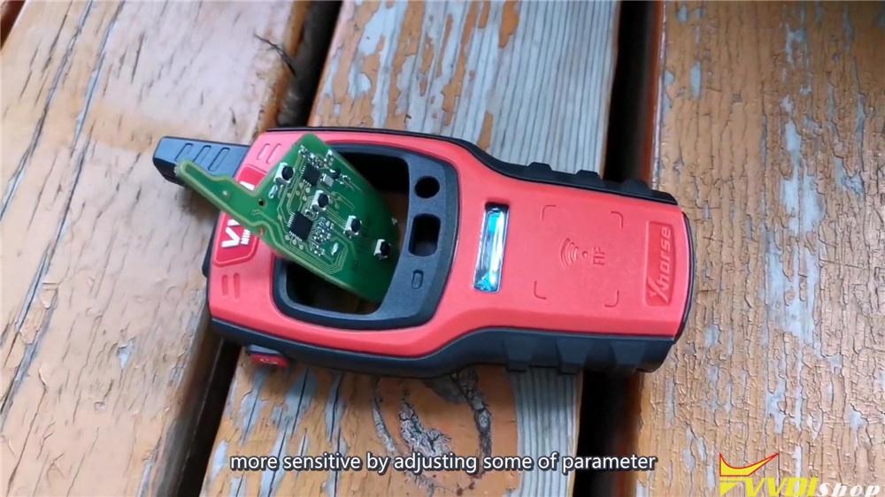 Vvdi Mini Key Tool Modify Smart Key Button Distance (1)