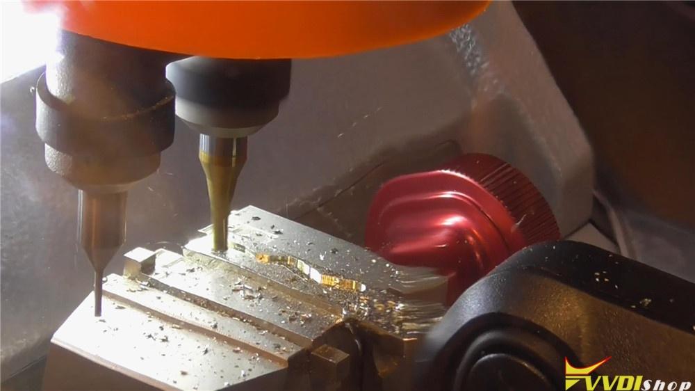 Xhorse Condor Xc Mini Plus Cut A Fiat Ducato Key (11)