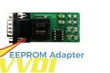 Xhorse Vvdi Mini Prog Standard Configuration And Function Overview 04
