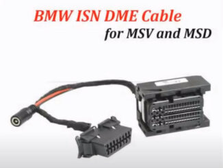 Vvdi Key Tool Plus Read Msv80 1