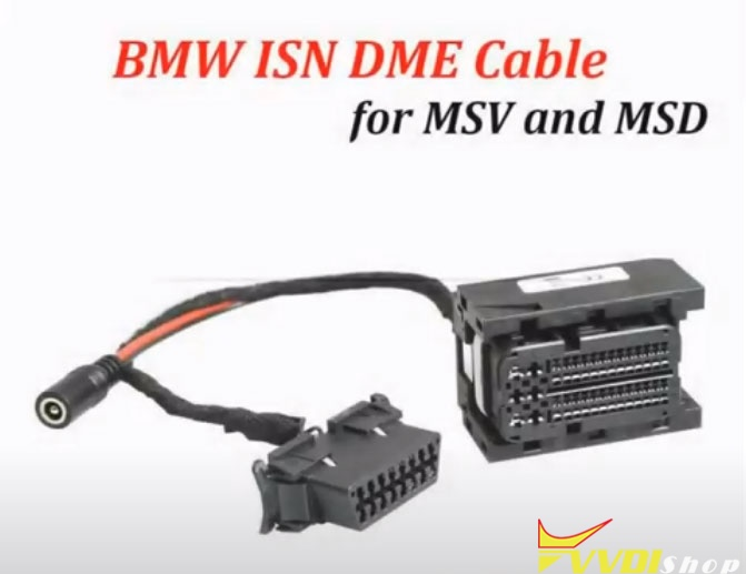 Vvdi Key Tool Plus Read Msv80 1