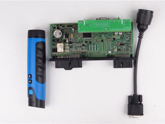 Xhorse Vvdi Mini Prog Read Bmw Cas4 D Flash (1)