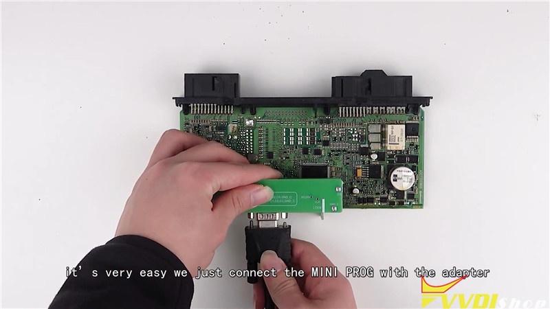 Xhorse Vvdi Mini Prog Read Bmw Cas4 D Flash (3)